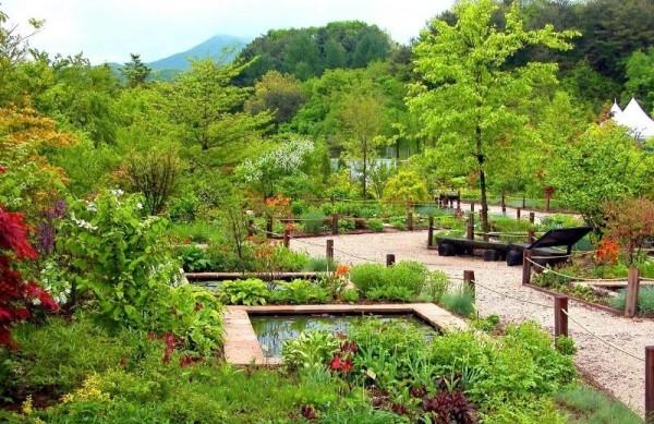 평강식물원 1.jpg