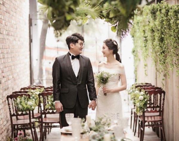 결혼사진 (1).jpg
