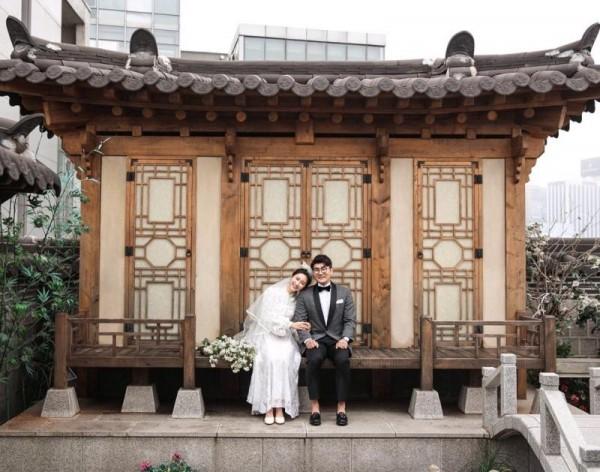 결혼사진 (3).jpg