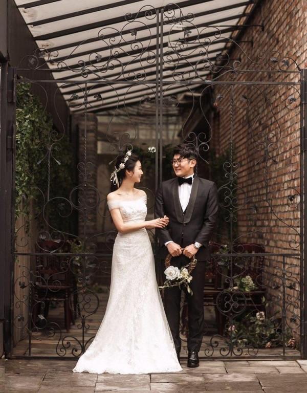 결혼사진 (4).jpg