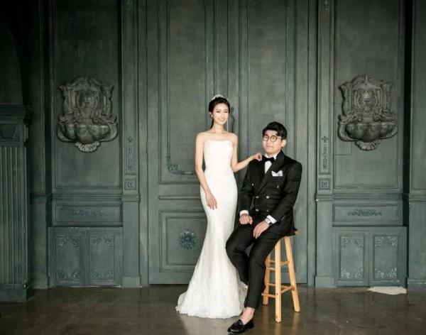 결혼사진 (2) (1).jpg
