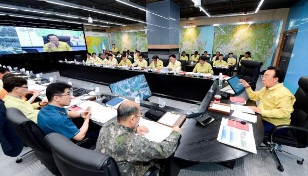 재난대응안전한국훈련1.jpg