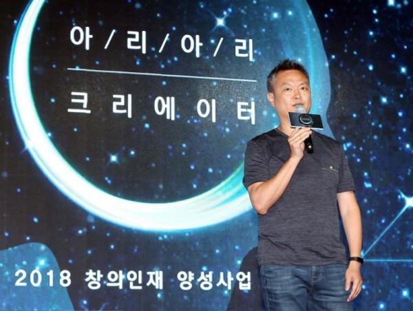 6. 강윤성 감독 특별강연.jpg