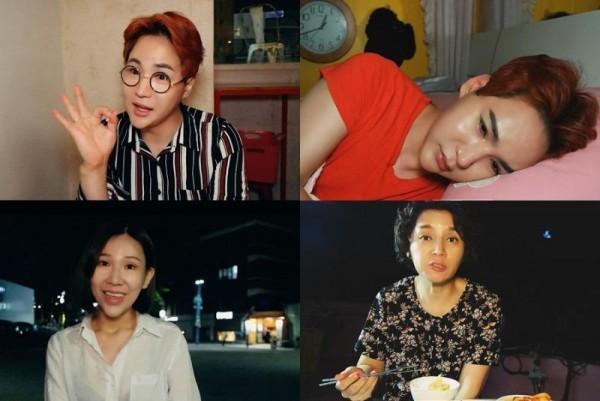 단편영화 '나의노래' 7월 공개 앞두고 스틸 컷 공개.jpg