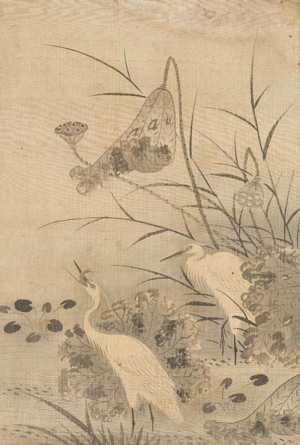 2. 이징 연지백로.jpg