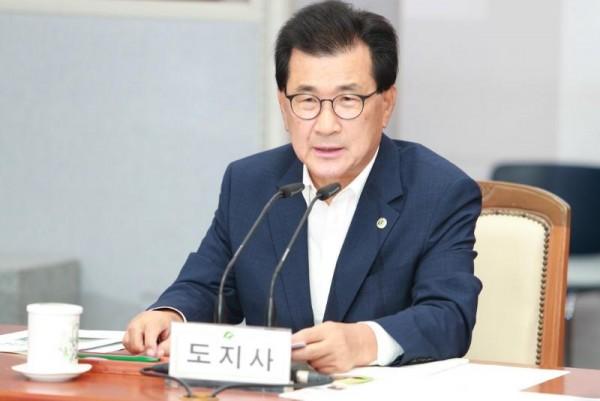 민선7기 첫 시장.군수회의(소회의실 7.9)3.JPG