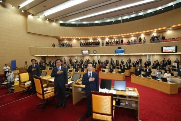 18년07월11일 제11대 의회 개원식 - 003.jpg