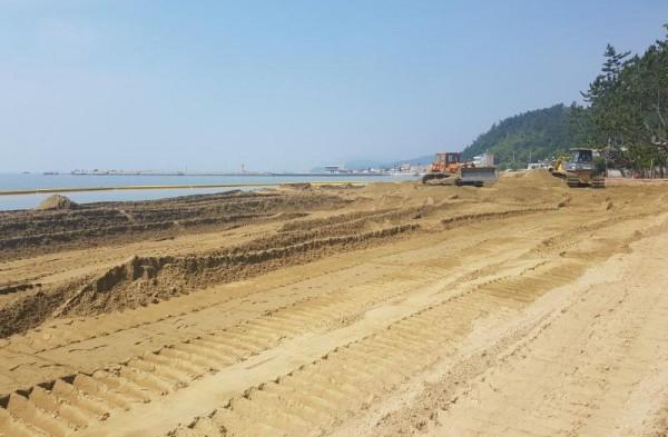 해수욕장 모래부설(2).jpg