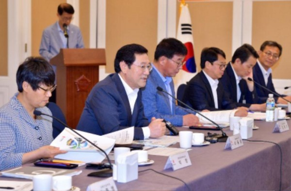 180712 광주지역 국회의원 정책간담회 GJI_4456.JPG