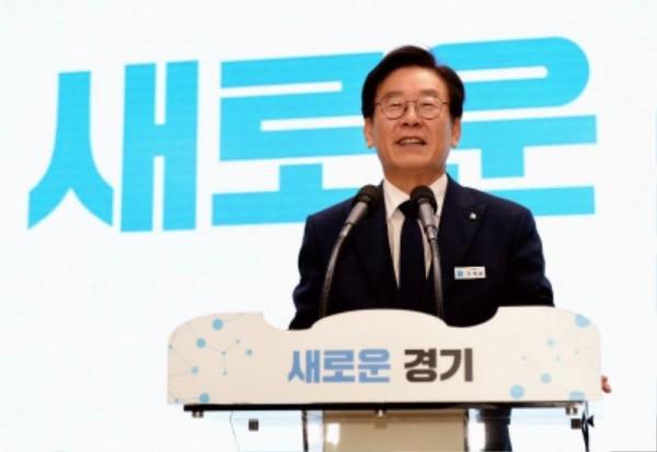 [크기변환]북부청사 8월 월례조회2.JPG