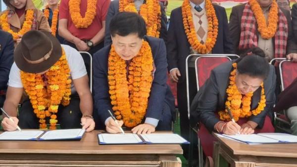 [크기변환]전남교육청 네팔 전남휴먼스쿨 기공식(4).jpg