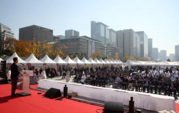 [크기변환]181103_한국식문화세계화대축제_(2).jpg