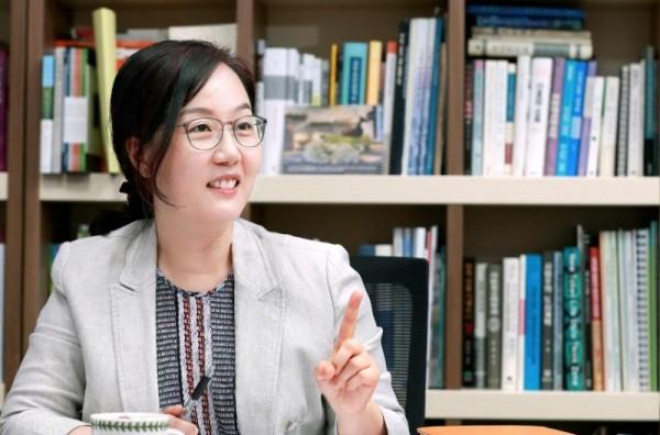 [크기변환][보도용] 김현아 국회의원 111.jpg