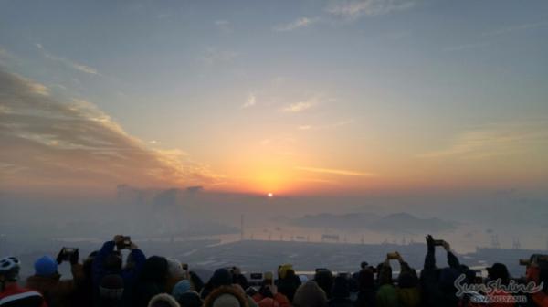 [크기변환]구봉산 전망대 일출.png