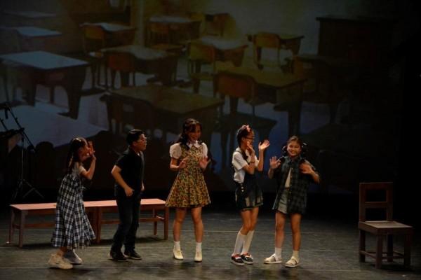 [크기변환]창극과 뮤지컬의 만남 친절한 돼지씨7.jpg