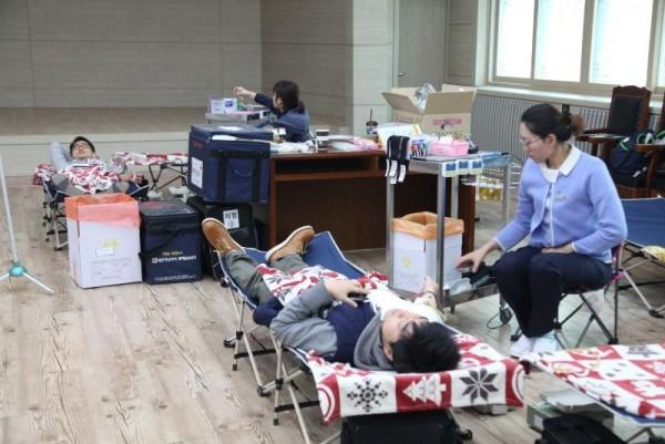 [크기변환]20190108_구례군 사랑의 헌혈 행사실시.JPG