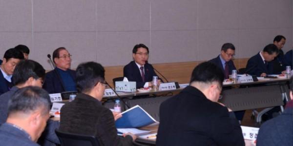 [크기변환]3. 2040여수중장기종합발전계획수립용역중간보고회(2차).JPG