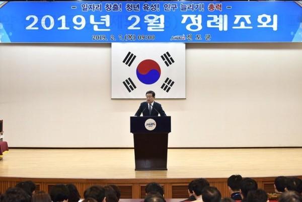 [크기변환]이동진 진도군수, 7월 개장 '쏠비치 호텔&리조트 진도' 준비 철저 (2).JPG