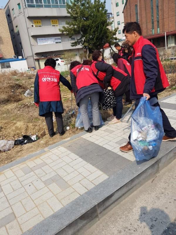 [크기변환]전국소년체전 대비 깨끗한 전주 만들기2.jpg