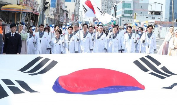 [크기변환](사진보도)'독립의 횃불'한밭벌서 재현되다 (4).jpg