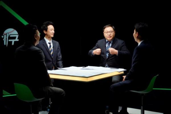 [크기변환]안찬영 부의장 출연 사진(2).JPG