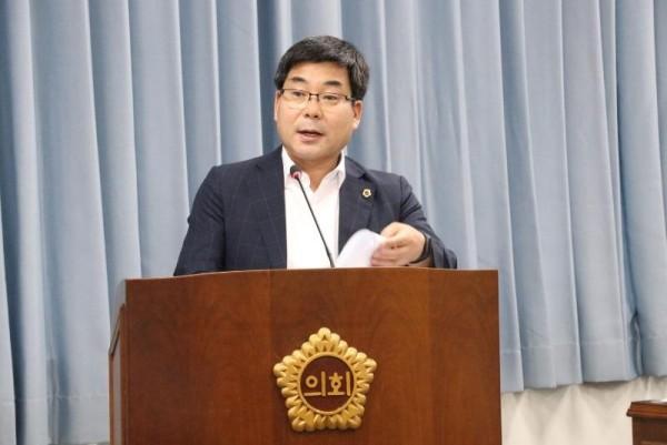 [크기변환]박종원의원 사진.JPG