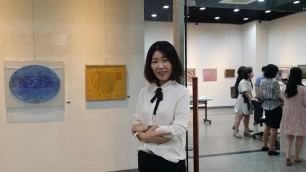 [크기변환]김인애 주임교수2.jpeg