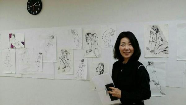 [크기변환]김인애 주임교수3.jpeg
