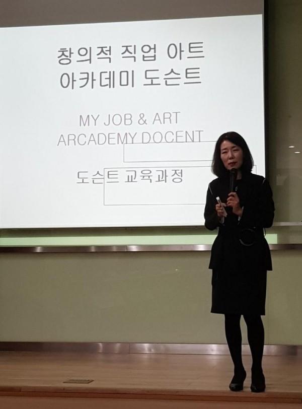 [크기변환]김인애 주임교수4.jpeg