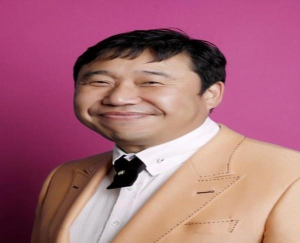 [크기변환]개그맨 이상운 씨.jpg