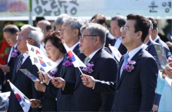 [크기변환]대전시, 573돌 한글날 경축행사 개최 (5).jpg