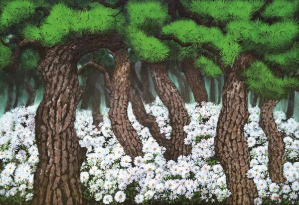 [크기변환]소나무-조경作1.jpg