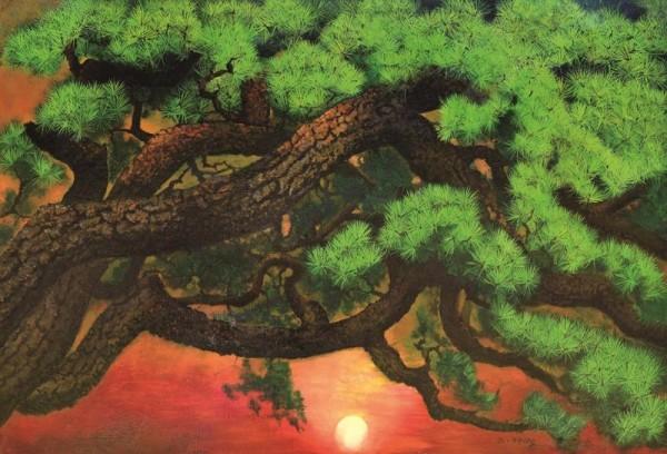 [크기변환]소나무-조경作2.jpg
