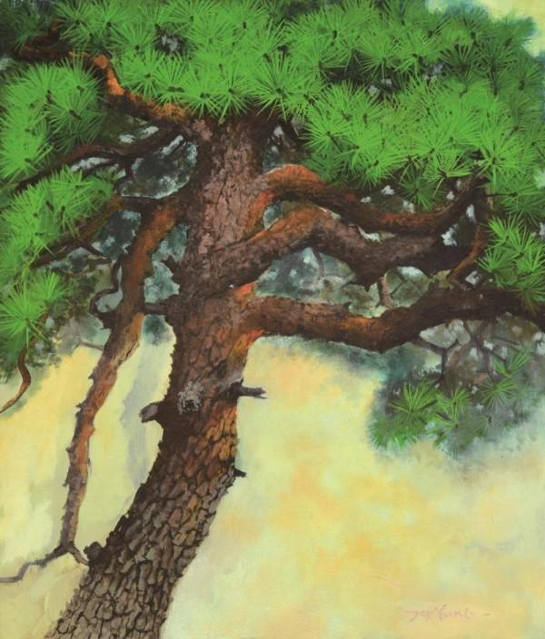 [크기변환]소나무-조경作4.jpg