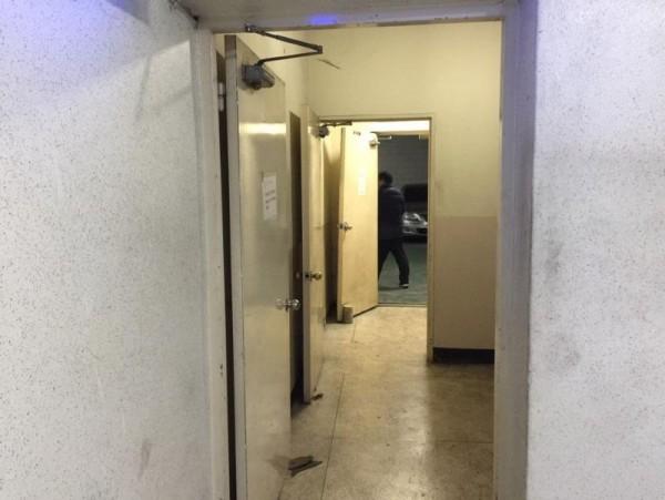 [크기변환]방화문 개방.JPG