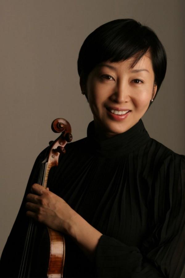[크기변환]바이올리니스트 김유미 사진.jpg