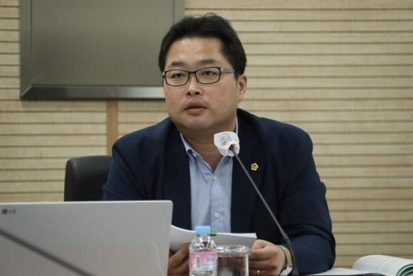 [크기변환]자료사진_박성수 위원.JPG