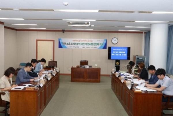 [크기변환]200618 민병대 의원, 간담회 개최.jpg