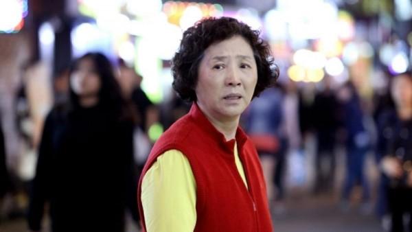 [크기변환]국민엄마, 배우 고두심 영화'우리 딸' 봉자 역 주연 캐스팅 확정.jpg
