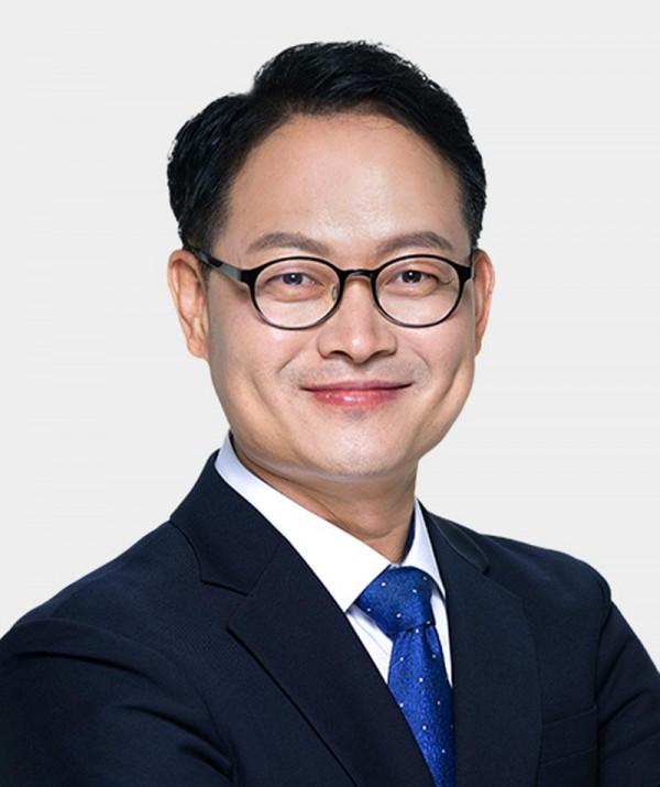 [크기변환]허영의원_소.jpg