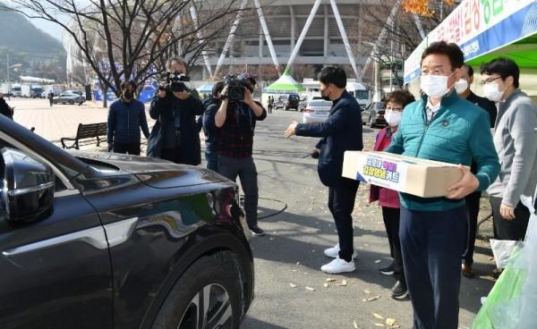 [크기변환]생활개선회_한마음대회3.jpg