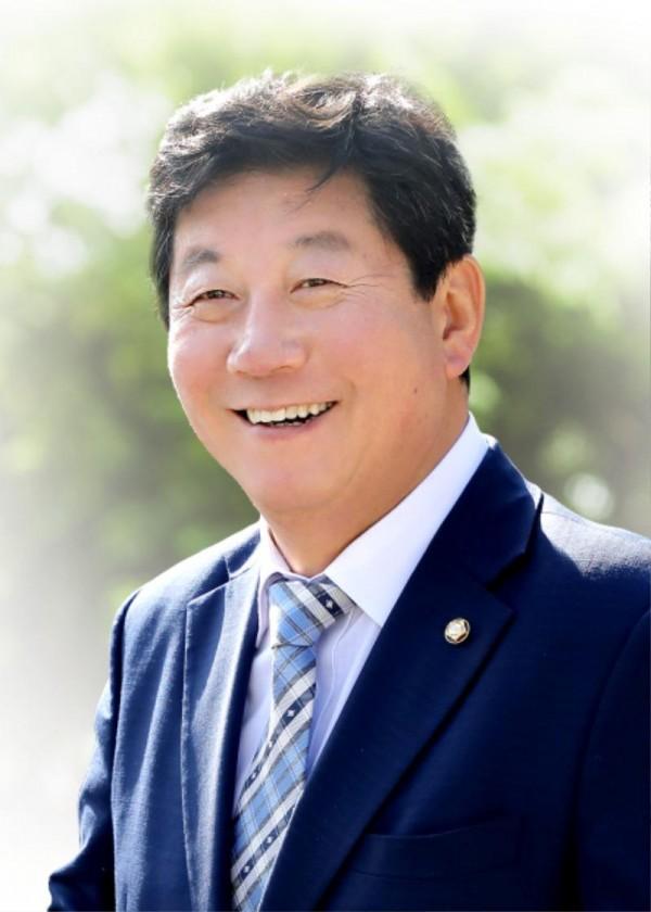 [크기변환]박재호의원_프로필사진(2).jpg