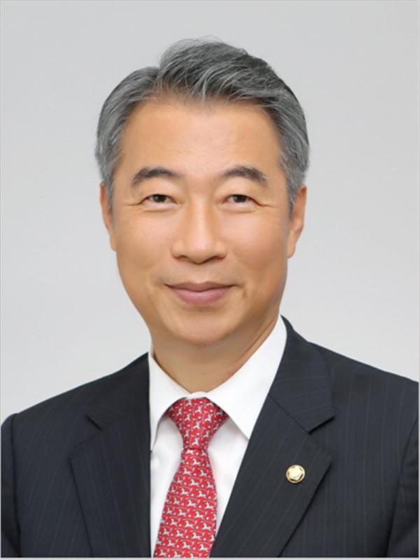 [크기변환](6-1)정종섭_원장.png