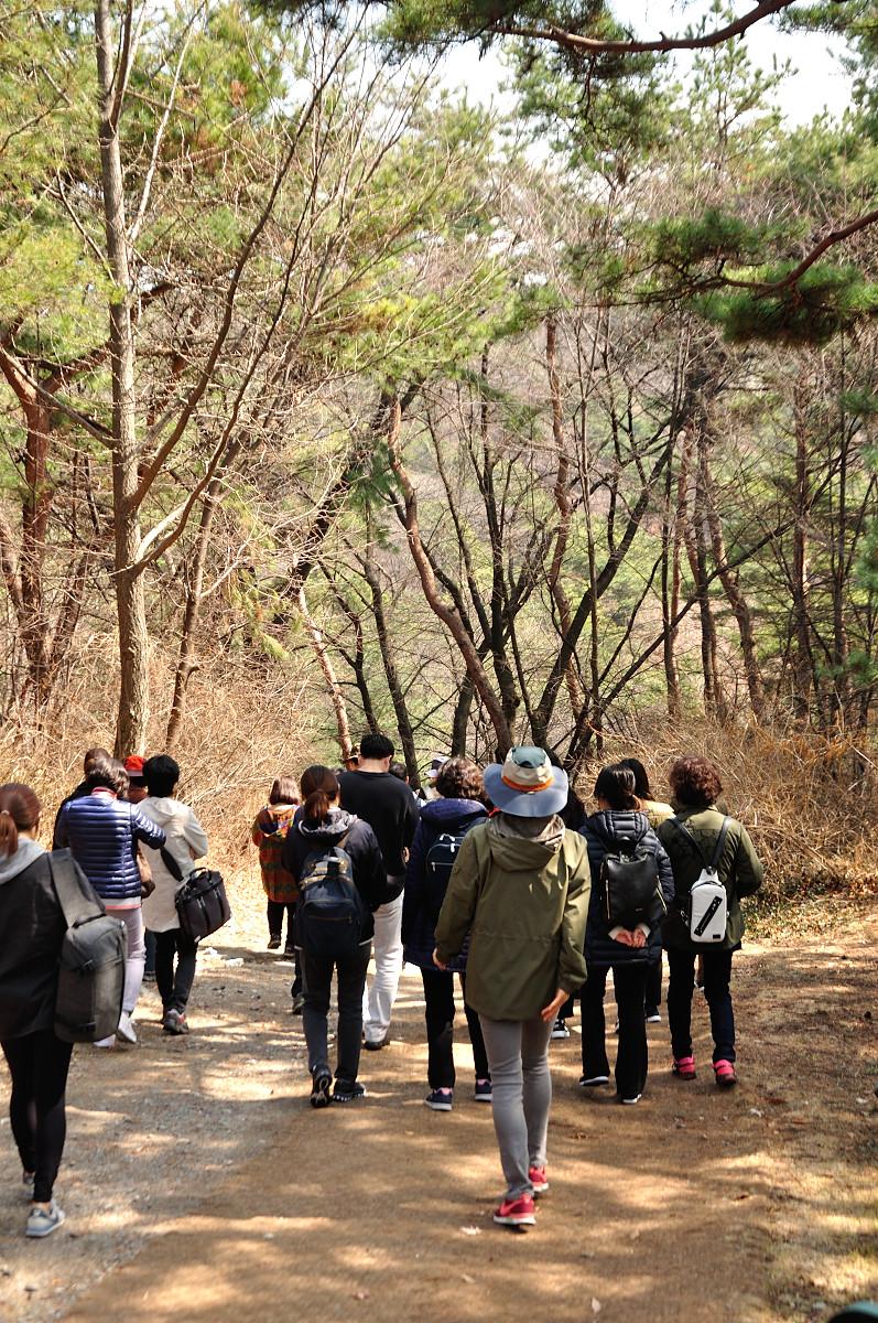[서울] 시,'걷기 마일리지' 110억 걸음…취약계층에 3억 기부