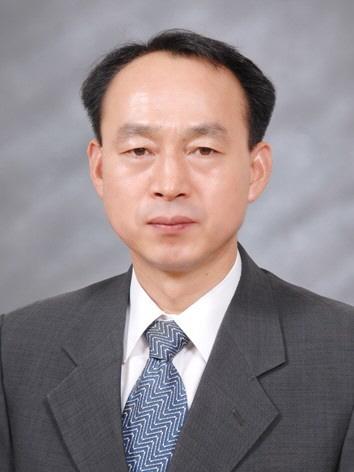 순천대 한귀현 교수, 한국비교공법학회 회장 취임