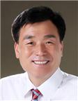 김기태 도의원 대표발의 '소상공인 지원 조례' 11일 본회의 통과