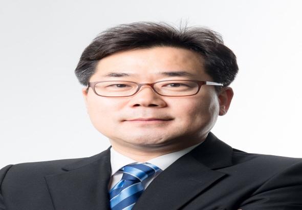 박찬대 의원 배우자, 자녀, 조카까지' 전국 311개 사립학교, 설립자·이사장 친인척 행정직원 376명 채용 밝혀