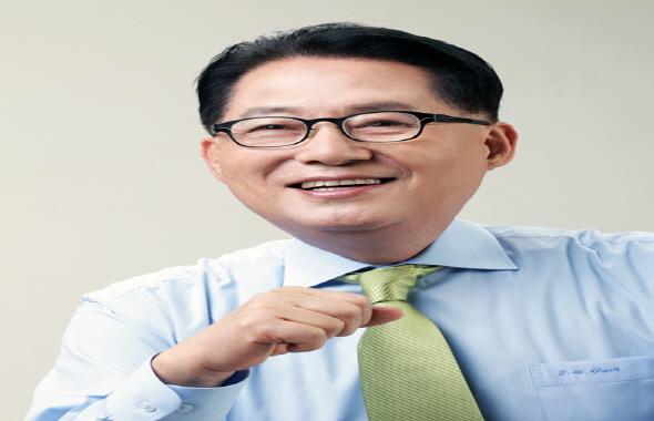 박지원 전 대표 아침 tbs-R  출연...종전선언등 돤련해 예측