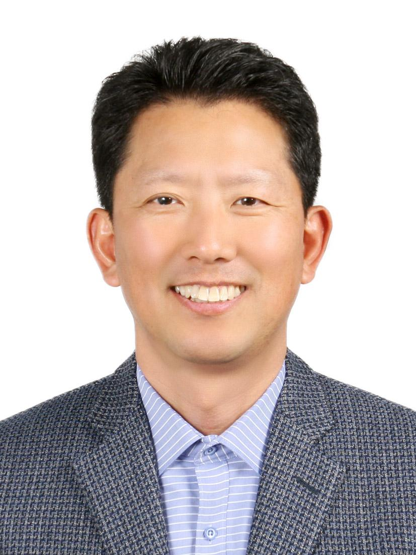 경북도 신임 기획조정실장에 김장호 행안부 일반직고위공무원 임명