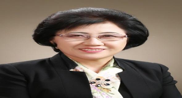 최도자 의원, 복지부 이중국적자 문제 3달 넘게 무대책으로 일관 지적